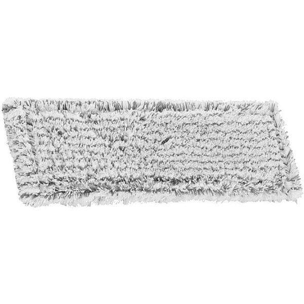 Насадка для швабры Leifheit Classic 55211