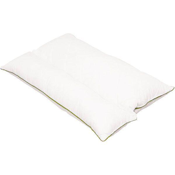 Подушка силиконовая Dormeo Злата Анатомическая 50x70 см