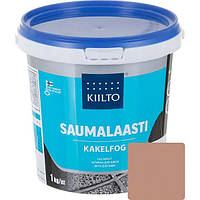 Фуга Kiilto 84 1 кг молочный шоколад