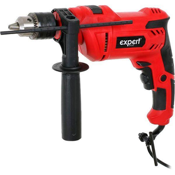 Дрель ударная Expert Tools Z1J-GW22-13