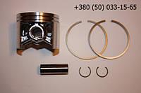 Поршень RAPID для Stihl MS 440 (палец 12 мм.), фото 1