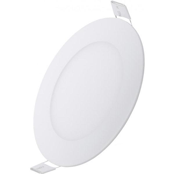 Светильник LED Hopfen DL 07 R 7W 5200K