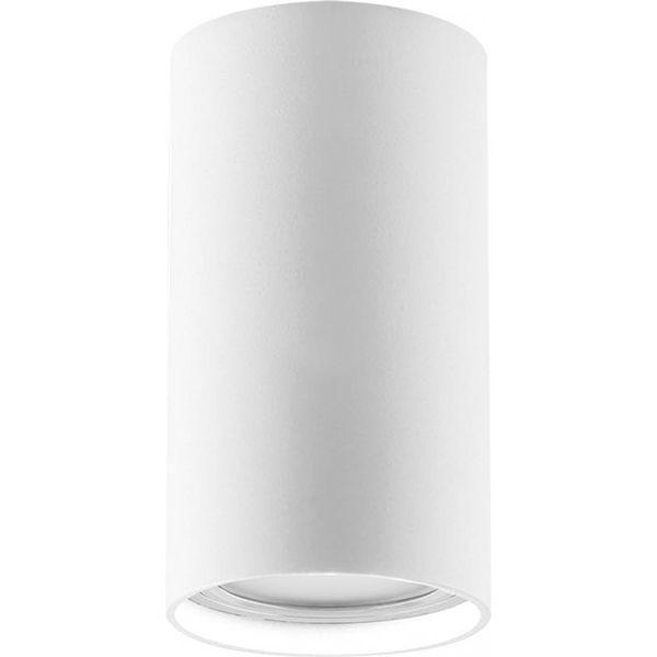Светильник LED LightMaster MLT100 MR16 GU10 белый