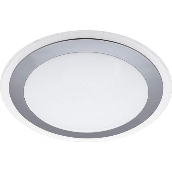 Светильник LED Hopfen ALR Prime 18W 5200K