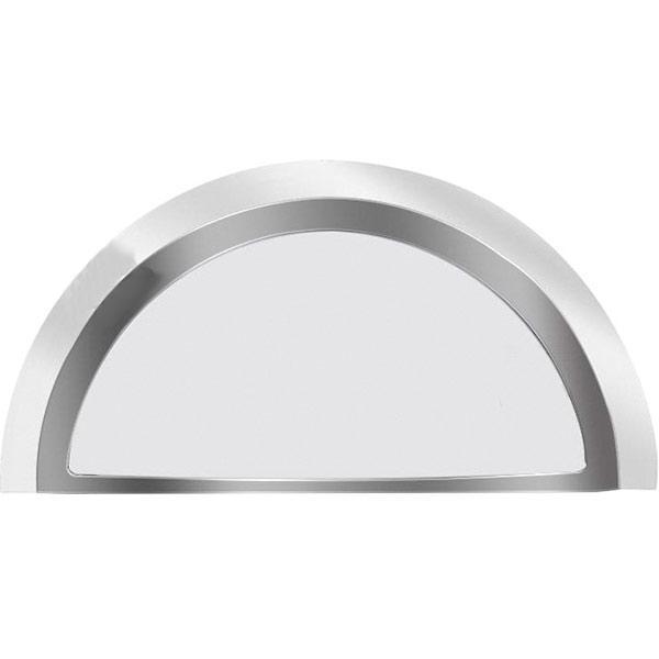 Светильник диодный Светкомплект Leggera WL-HC 12 CCT 12W OP SL 3000/4100/6000K серый+матовый