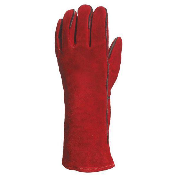Перчатки Venitex CA615K10