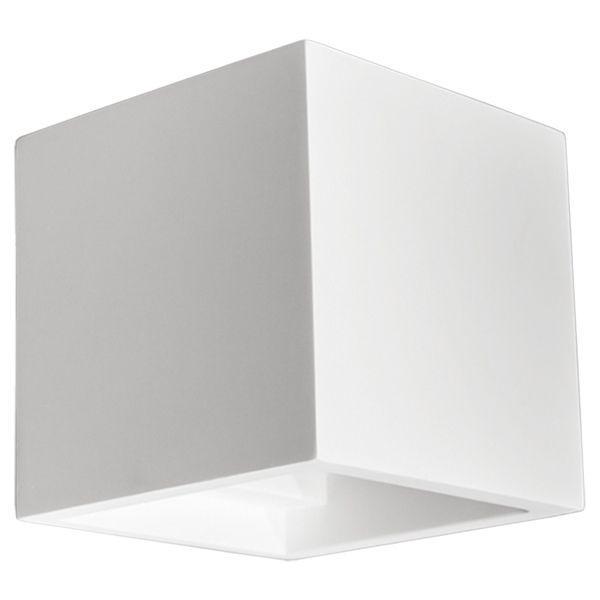Светильник настенный Точка света  СВВ-008-115 40 Вт