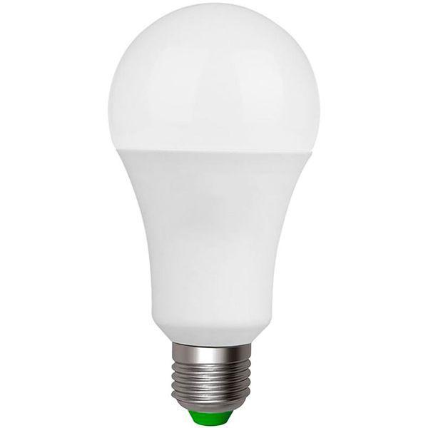 Лампа светодиодная Eurolamp LED-A75-20274(E) 20 Вт A75 E27 4000 К