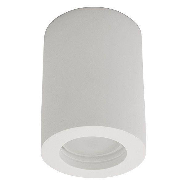 Светильник СВБ-001-110 белый 8 Вт
