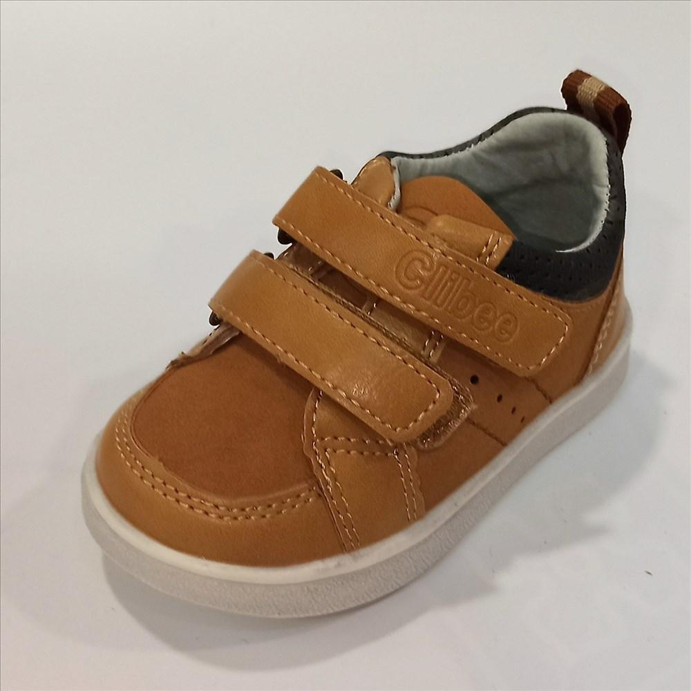 Кросівки на хлопчика, Clibee 20-b-2 розміри: 21-24
