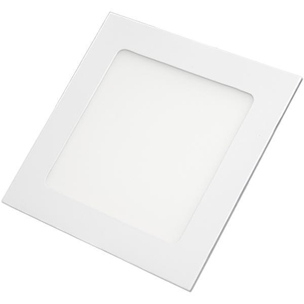 Светильник LED Estares DL10 S 10 Вт 3000K