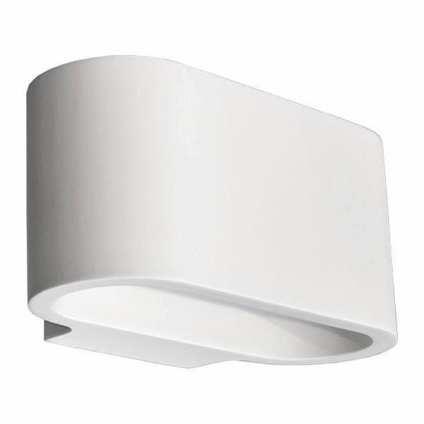 Светильник настенный Точка света  СВВ-006-180 40 Вт