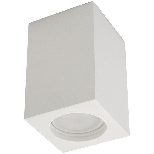 Светильник СВБ-002-110 белый 8 Вт