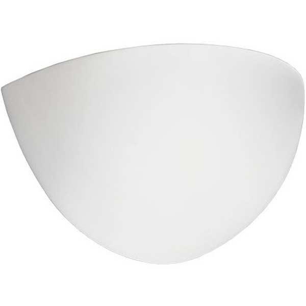 Светильник настенный Точка света СВВ-001-280 40 Вт