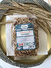 Гранола фруктово-горіхова Oats&Honey 500 г