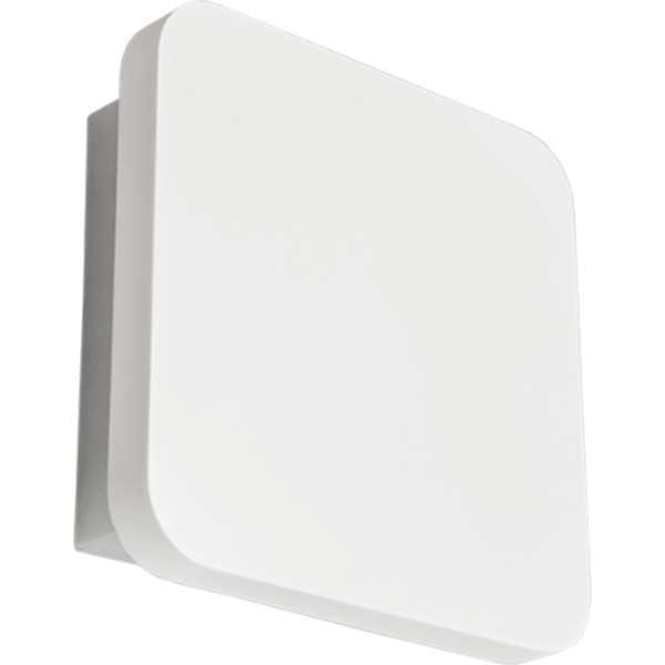 Светильник настенный Точка света СВГ-003 7.5 Вт