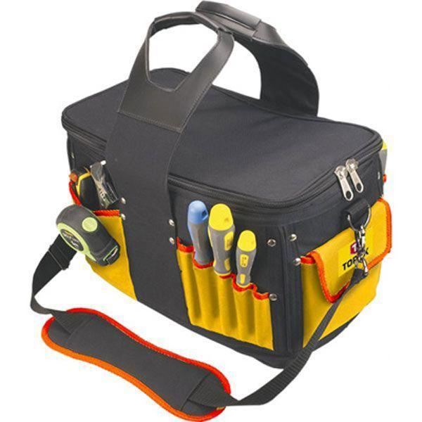 Сумка для инструментов Topex 79R440