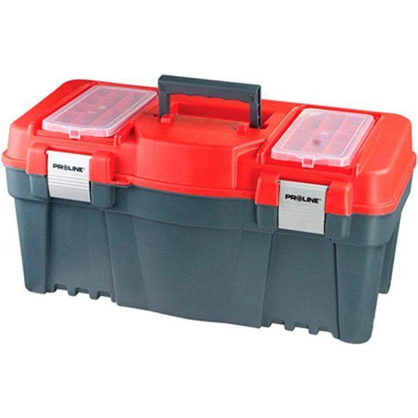 Ящик для инструментов Proline 35725