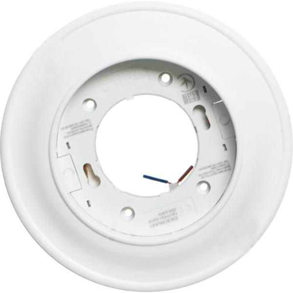 Светильник точечный Светкомплект LED VM 02GX53 WH белый