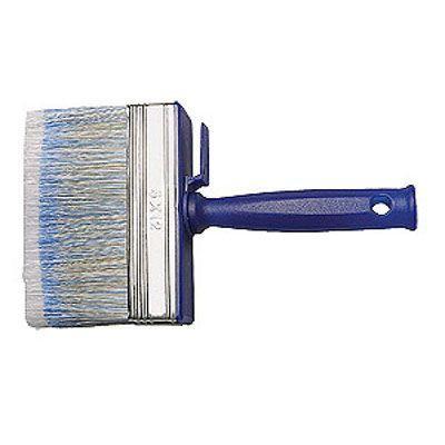 Макловица Мини Kaem 0244-845610 синяя 100x30 мм