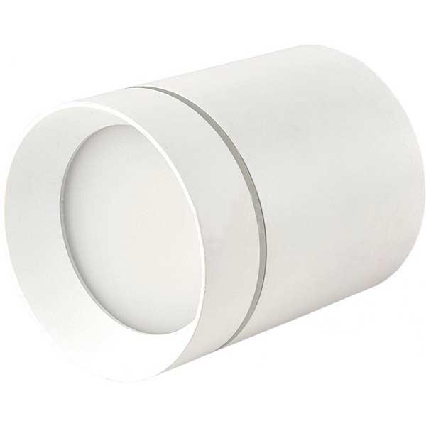Светильник Estares LED CLN-133 12 Вт белый