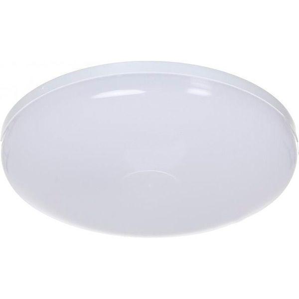 Светильник светодиодный Expert Light OS-C24-180 24 Вт белый 6000 К