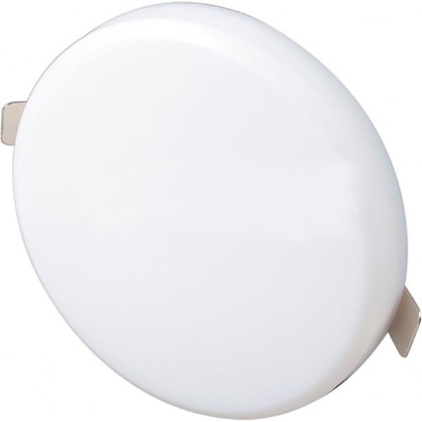 Светильник LED Светкомплект RT 08R 18 Вт 6000K белый