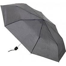 Зонтик складной Susino 53 см