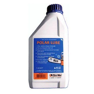 Масло для цепей Oleo-Mac Polar Lube 1 л