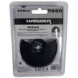 Резак полукруг Haisser HS 107005, фото 2
