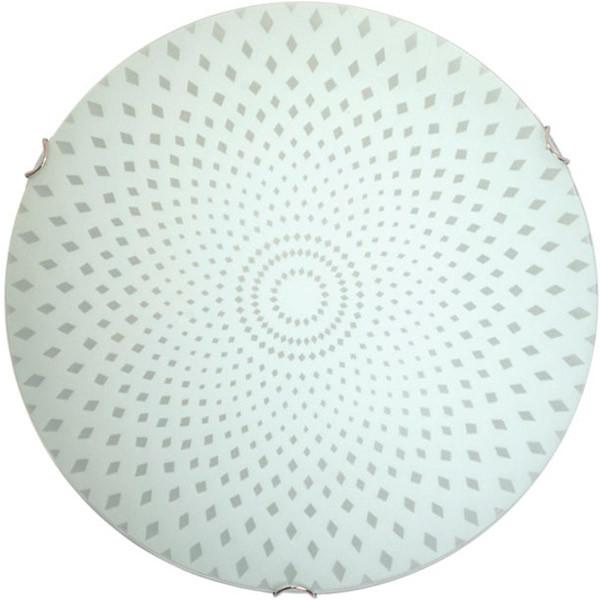 Светильник Геотон НББ 01-2х60-884 КТ17
