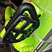 Электрическая пила «Белорус» ПЦ-2450 (сучкорез), фото 7