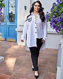 Блуза женская, фото 3