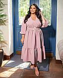 Сукня жіноча, фото 3