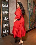 Сукня жіноча, фото 5