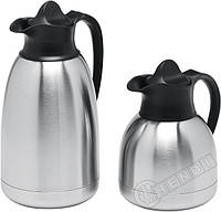 Термос  для кофе Hendi