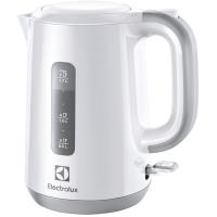 Чайник ELECTROLUX EEWA3330