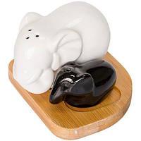 Набор для специй Krauff Слон и слоник 21-275-011