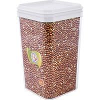 Емкость для сыпучих продуктов Алеана 1.3 л