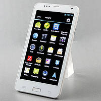 Smart Phone Android 4.0 MTK6577 Dual Core 3G GPS 5.98 Inch 8.0MP Camera, фото 1