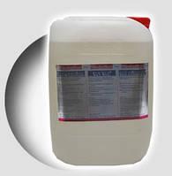 Очиститель алюминия (техническое моющее и обезжиривающее средство)