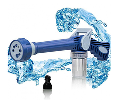 Распылитель воды Ez Jet Water Cannon (Водомет) (34352)