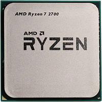 AMD Ryzen 7 Pinnacle Ridge tray (YD2700BBM88AF)