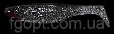 "Силикон Relax Kopyto 4"" цвет S065R (10шт.)"