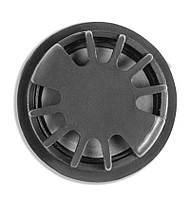 Клапан выдоха для защитной маски/респиратора 2 шт (2020/01/KB) [1011-HBR]