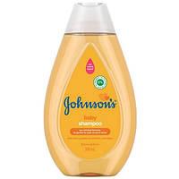 Шампунь Johnson's Baby, 300 мл