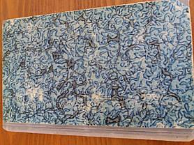 Н.Костомаров II том, Гетманство Выговского; Бунт Стеньки Разина 1872 год прижиз. издан, фото 3