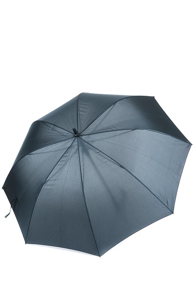 Зонт 120PVZ009 (Черный)