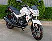 LONCIN JL200-68A CR1S