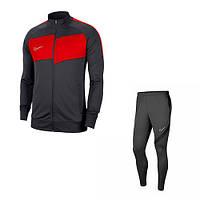 Спортивный костюм Nike Dry Academy Pro BV6918-061+BV6920-061
